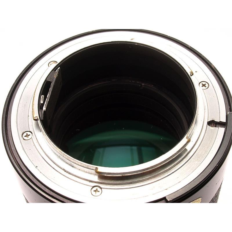 Nikon TC300 Converter Thumbnail Image 2
