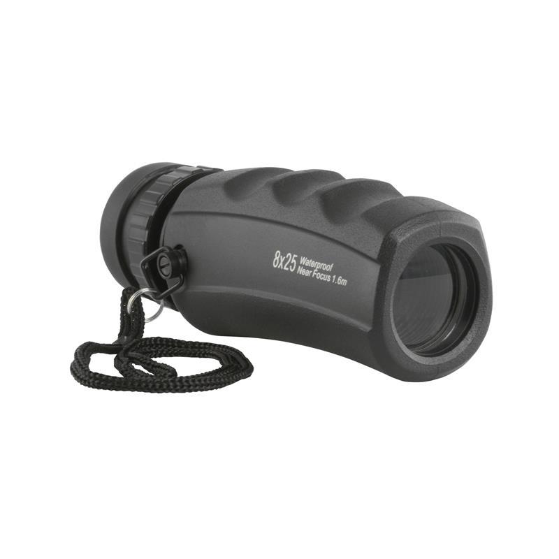 Hilkinson 8x25 Waterproof Compact Thumbnail Image 0