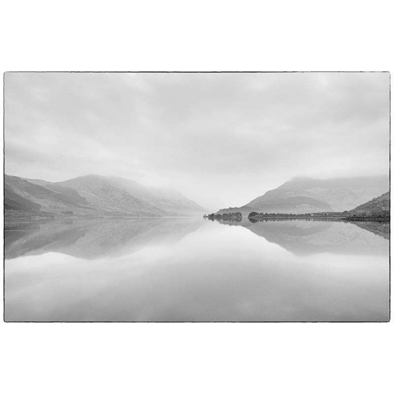 Ffordes Course - The Landscape of Glencoe with Steve Gosling Thumbnail Image 2