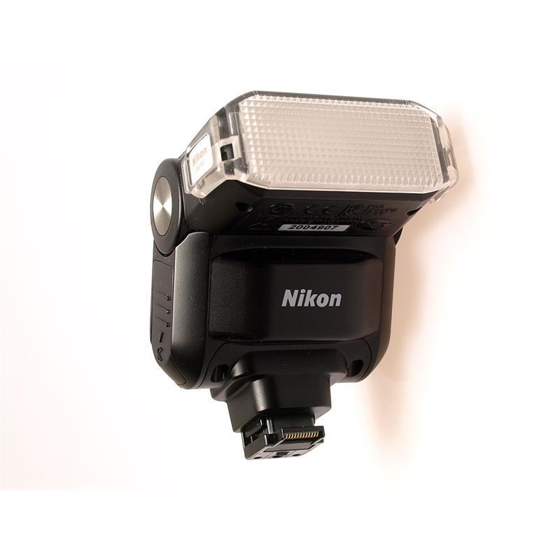 Nikon SB-N7 Speedlight Thumbnail Image 0