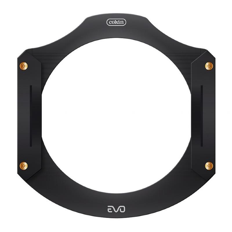 Cokin EVO Polariser Kit with EVO Filter Holder - Z Pro Series (L) Thumbnail Image 2
