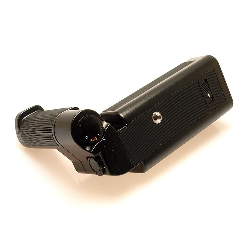 Canon MA Drive Set Thumbnail Image 2
