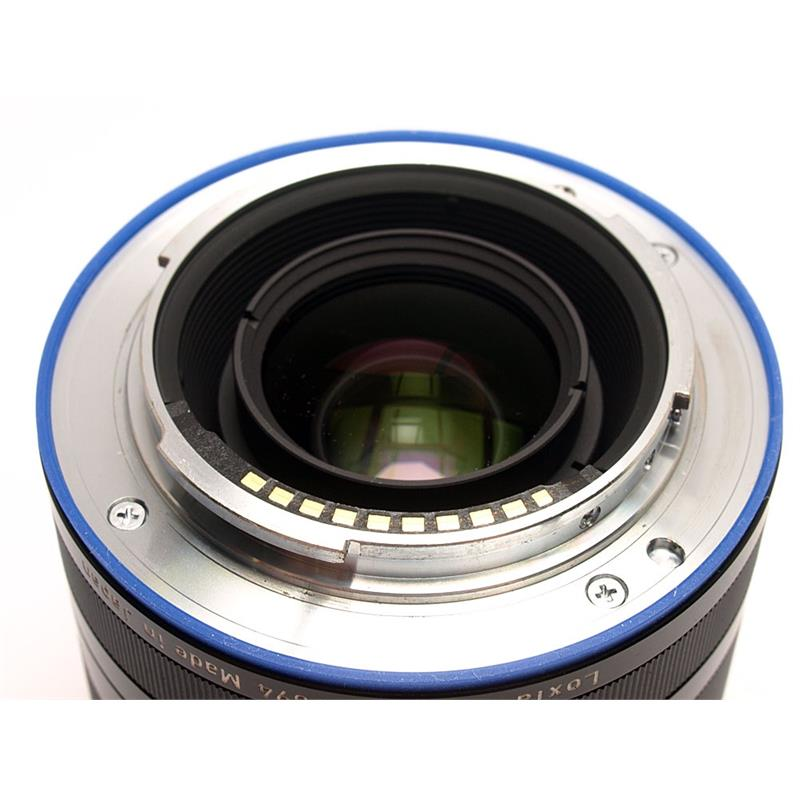 Zeiss 35mm F2 Loxia - Sony E Thumbnail Image 2