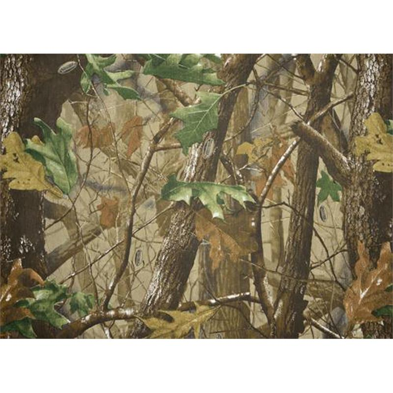 Wildlife Watching Supplies Lightweight Throw Over Hide - Hardwood G Thumbnail Image 1