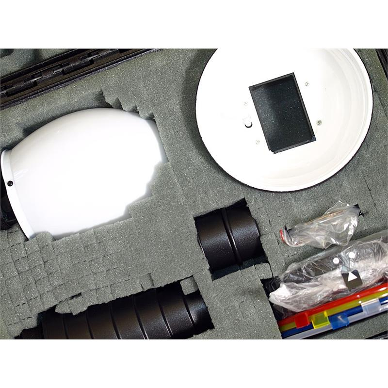 Calumet Speedlight Modifier System Thumbnail Image 1