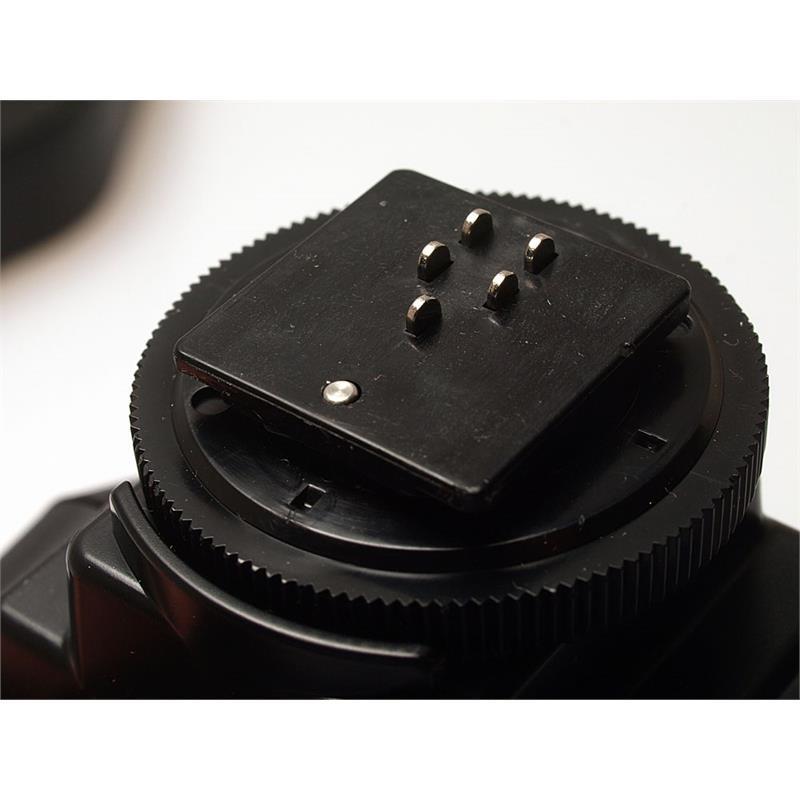 Sigma EM-140DG Macroflash - Canon EOS Thumbnail Image 2