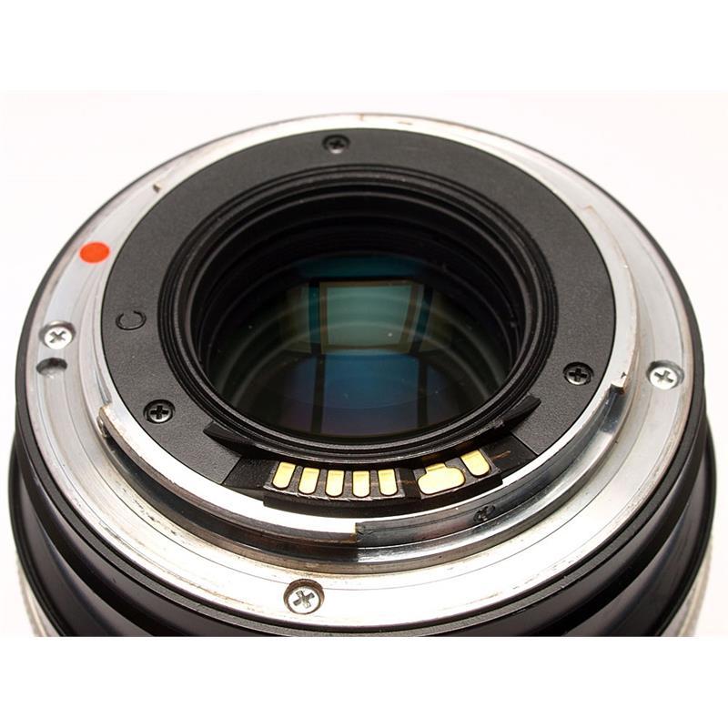 Voigtlander 125mm F2.5 SL Apo Macro Thumbnail Image 2