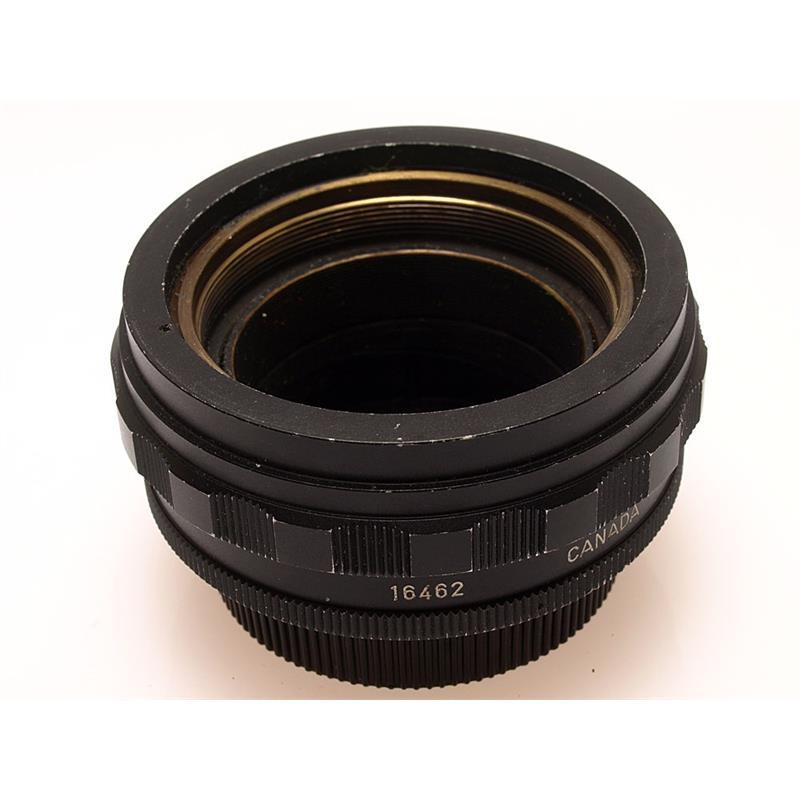 Leica 16462 Focusing Mount Image 1