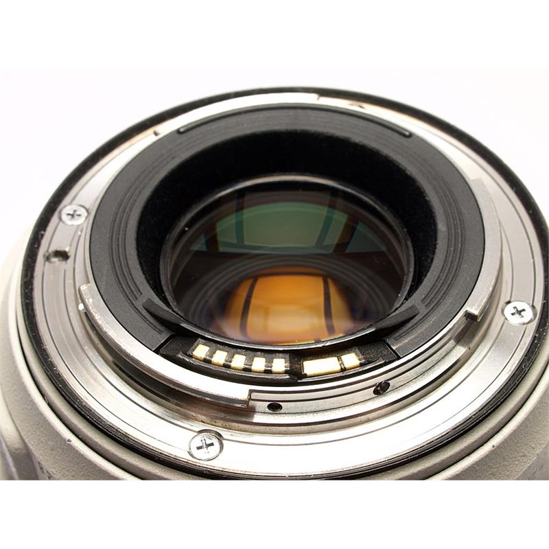 Canon 70-300mm F4-5.6 L IS USM Thumbnail Image 2