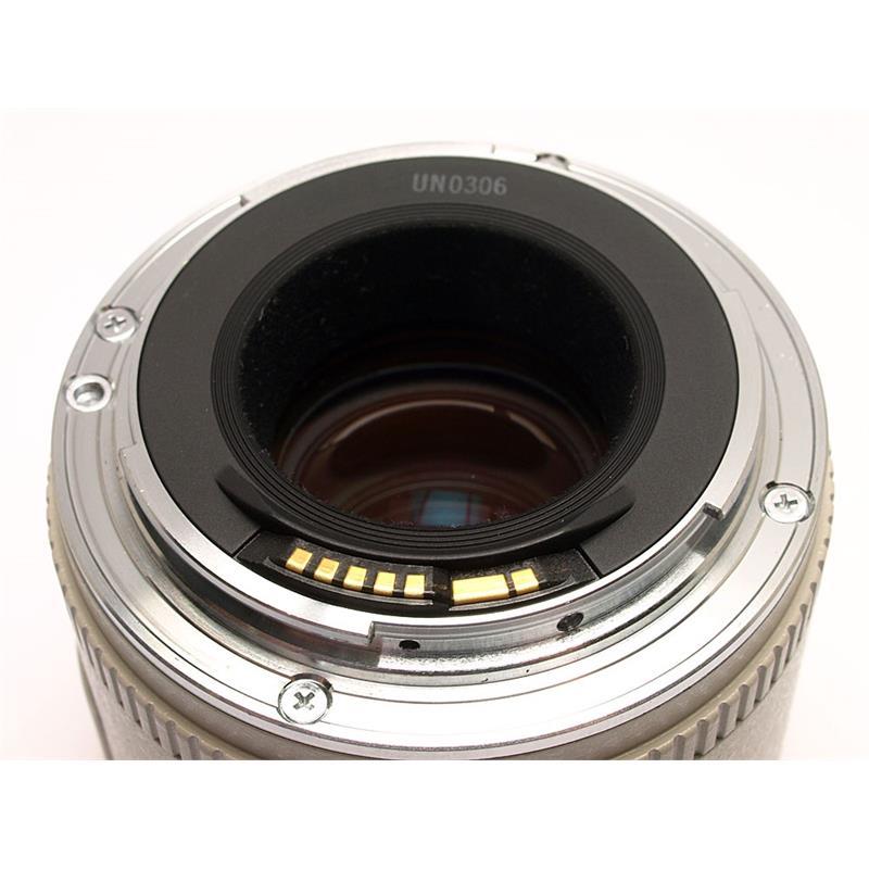 Canon 2x EF Extender Thumbnail Image 2