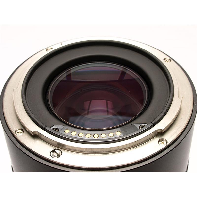Mamiya 105-210mm F4.5 AF ULD Thumbnail Image 2