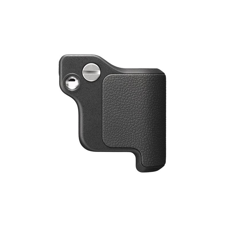 Sigma Hand Grip HG-11 Thumbnail Image 0