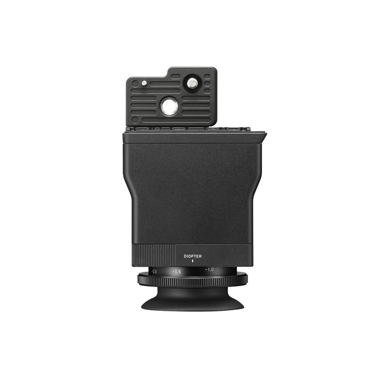 Sigma LCD View Finder LVF-11 Thumbnail Image 1