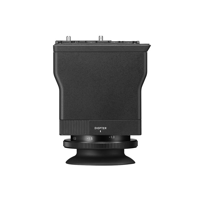 Sigma LCD View Finder LVF-11 Thumbnail Image 0