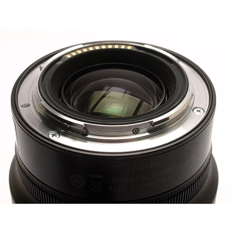 Nikon 24-70mm F2.8 S Z  Thumbnail Image 2