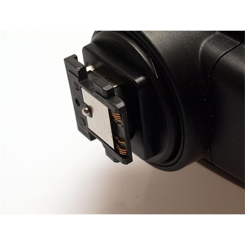 Meike 9300II-S TTL Flash - Sony Thumbnail Image 2