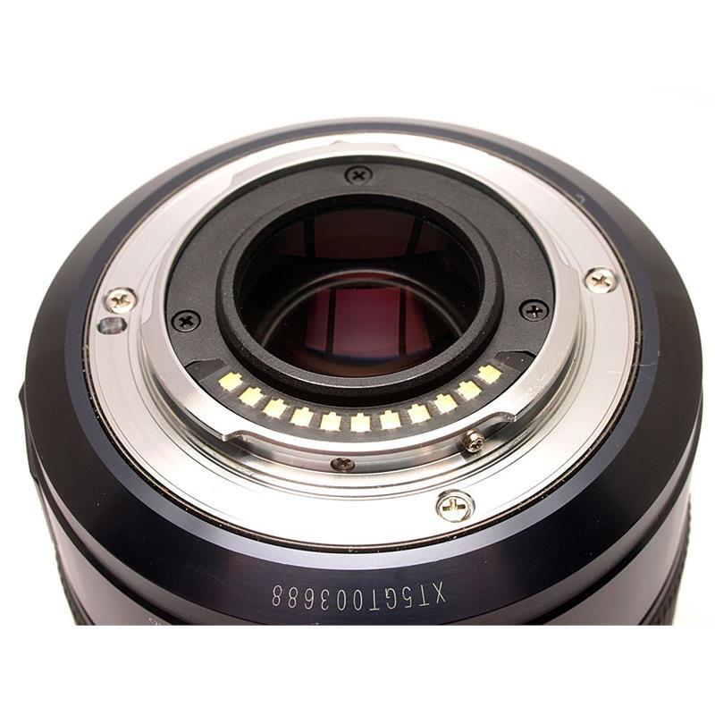 Panasonic 12-35mm F2.8 G X Vario OIS Thumbnail Image 2