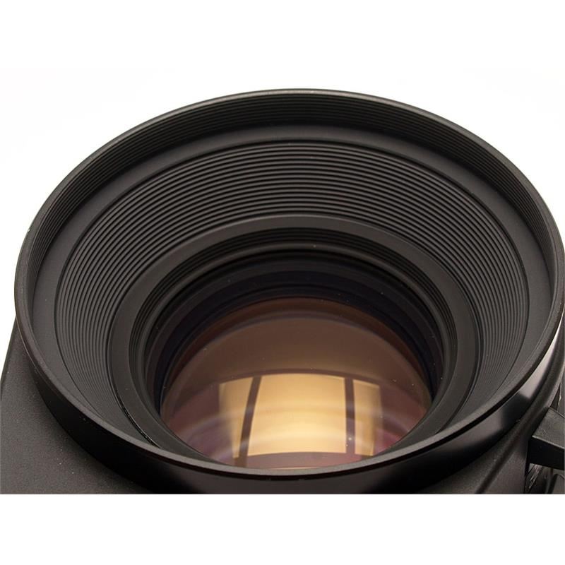 Fuji 210mm F5.6 GXM Thumbnail Image 1