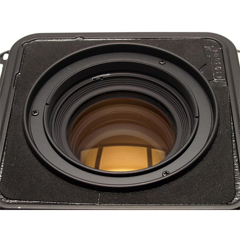 Fuji 210mm F5.6 GXM Thumbnail Image 2