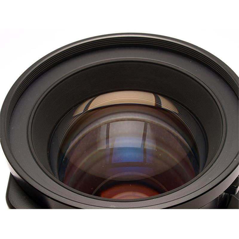 Fuji 180mm F3.2 GXD Thumbnail Image 1