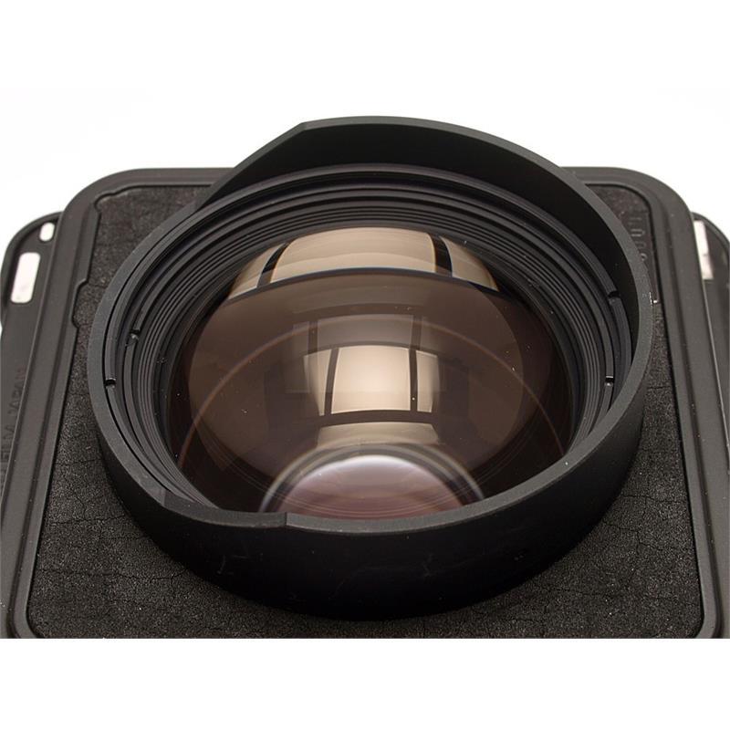 Fuji 180mm F3.2 GXD Thumbnail Image 2
