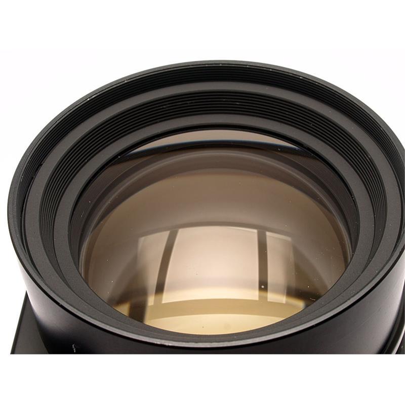 Fuji 300mm F6.3 GX Thumbnail Image 1