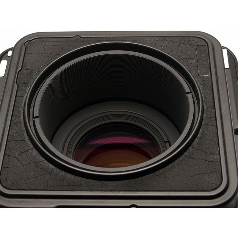 Fuji 300mm F6.3 GX Thumbnail Image 2