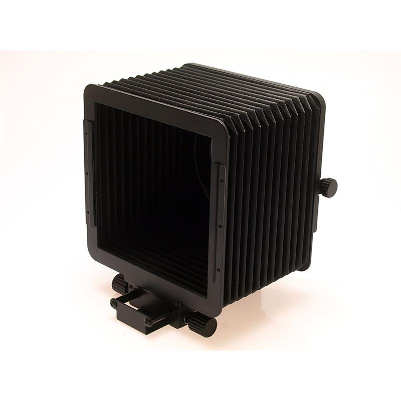 Fuji GX680 Pro Shade Thumbnail Image 0