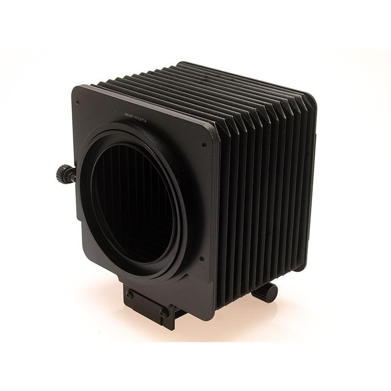 Fuji GX680 Pro Shade Thumbnail Image 1