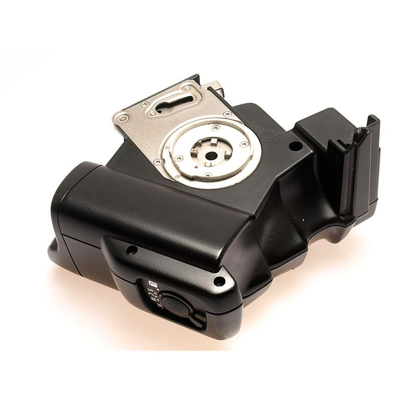 Hasselblad CW Winder Thumbnail Image 1