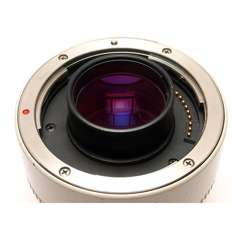 Canon 1.4x EF Extender Thumbnail Image 1