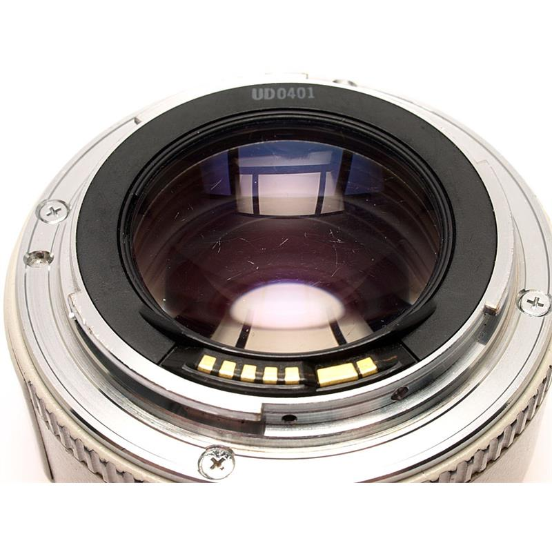 Canon 1.4x EF Extender Thumbnail Image 2