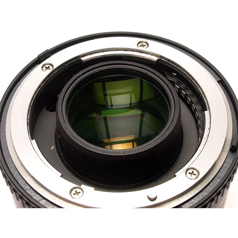 Nikon TC-17 EII Converter Thumbnail Image 1