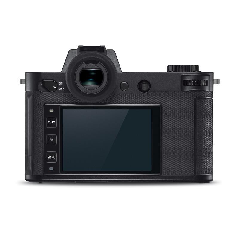 Leica SL2 (Typ 2998) Body Only Thumbnail Image 1
