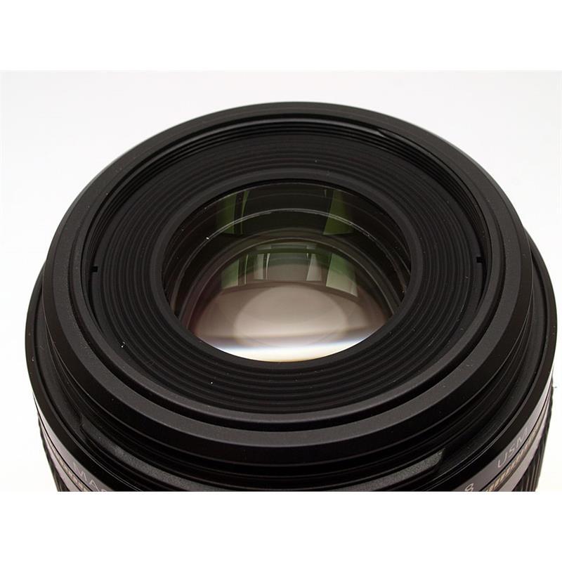 Canon 60mm F2.8 EFS Macro Thumbnail Image 1