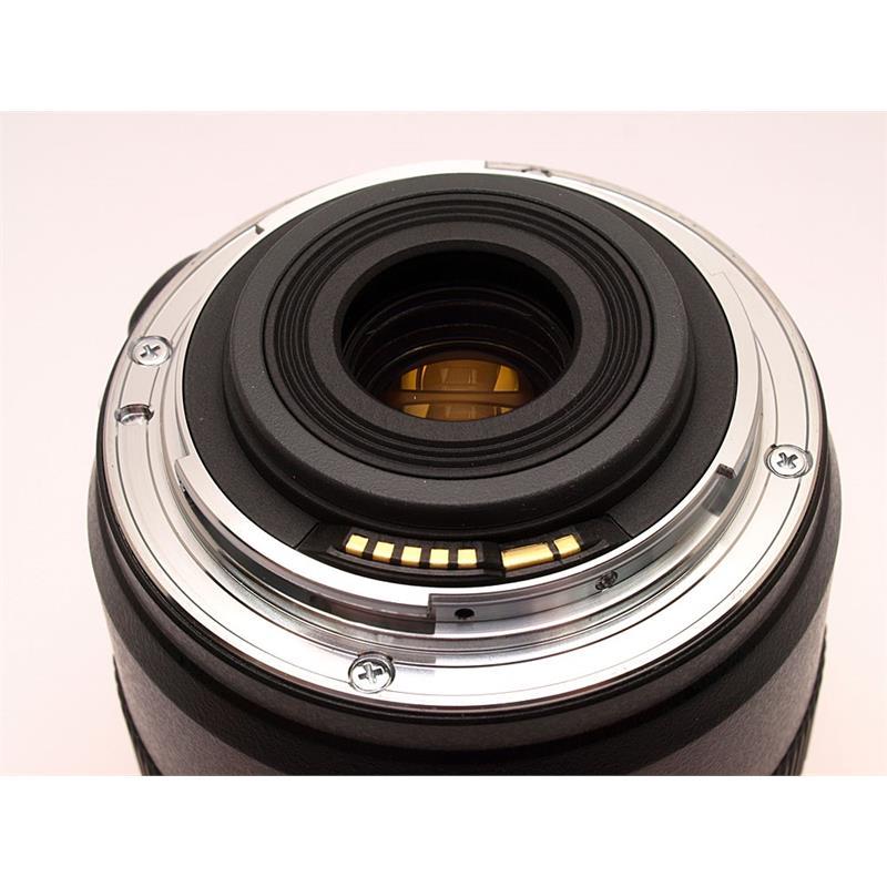 Canon 60mm F2.8 EFS Macro Thumbnail Image 2