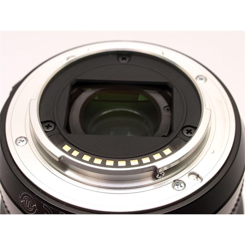 Fujifilm 10-24mm F4 XF R OIS Thumbnail Image 2