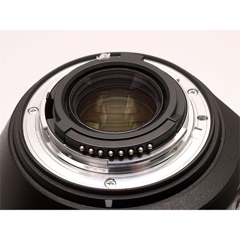 Tamron 15-30mm SP F2.8 Di VC - Nikon AF Thumbnail Image 2