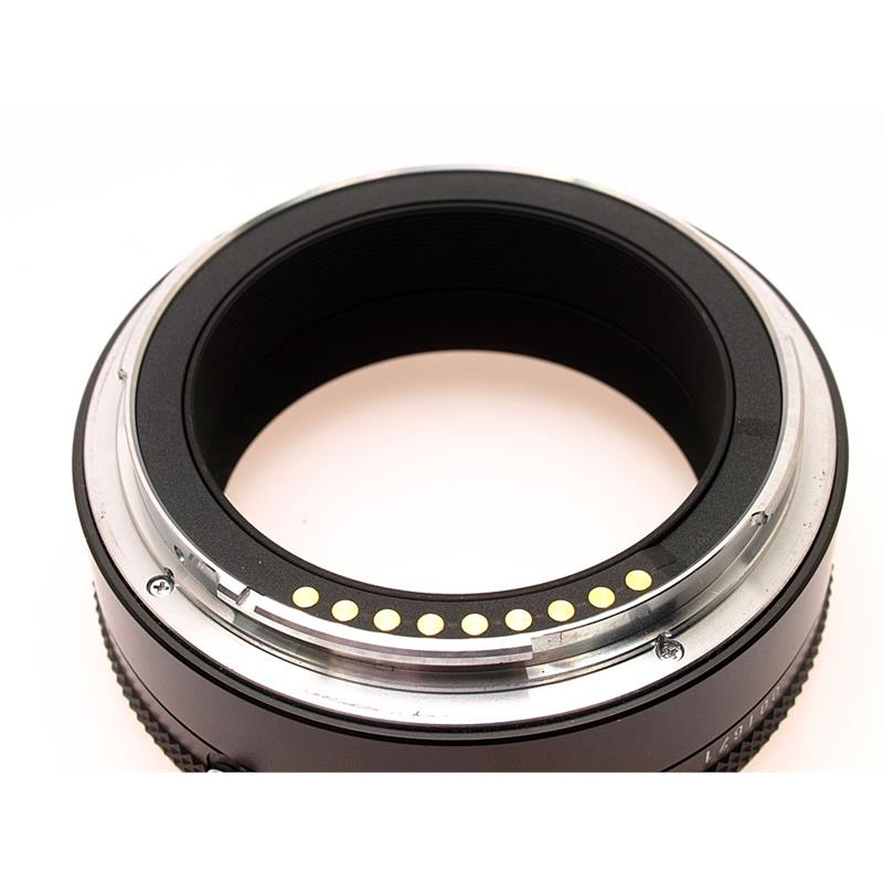 Contax Auto Extension Tube 26mm Thumbnail Image 2