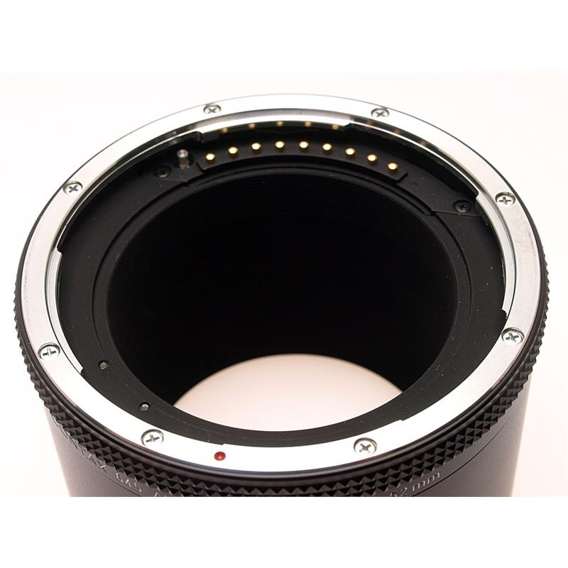 Contax Auto Extension Tube 52mm Thumbnail Image 1
