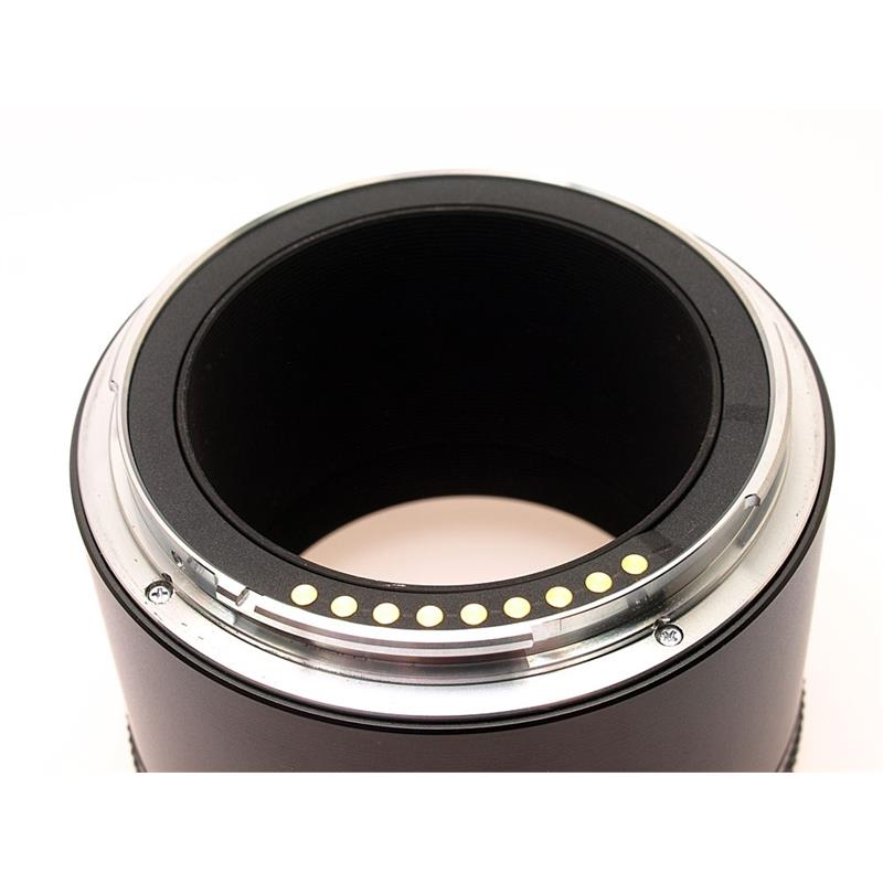 Contax Auto Extension Tube 52mm Thumbnail Image 2