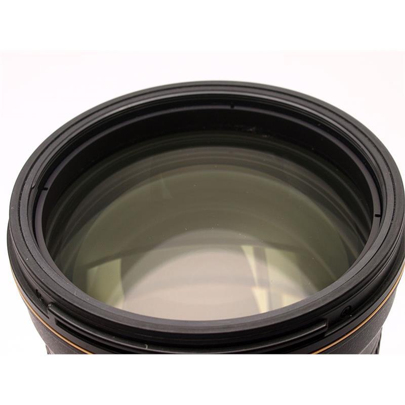 Nikon 300mm F4 E PF ED VR AFS Thumbnail Image 1