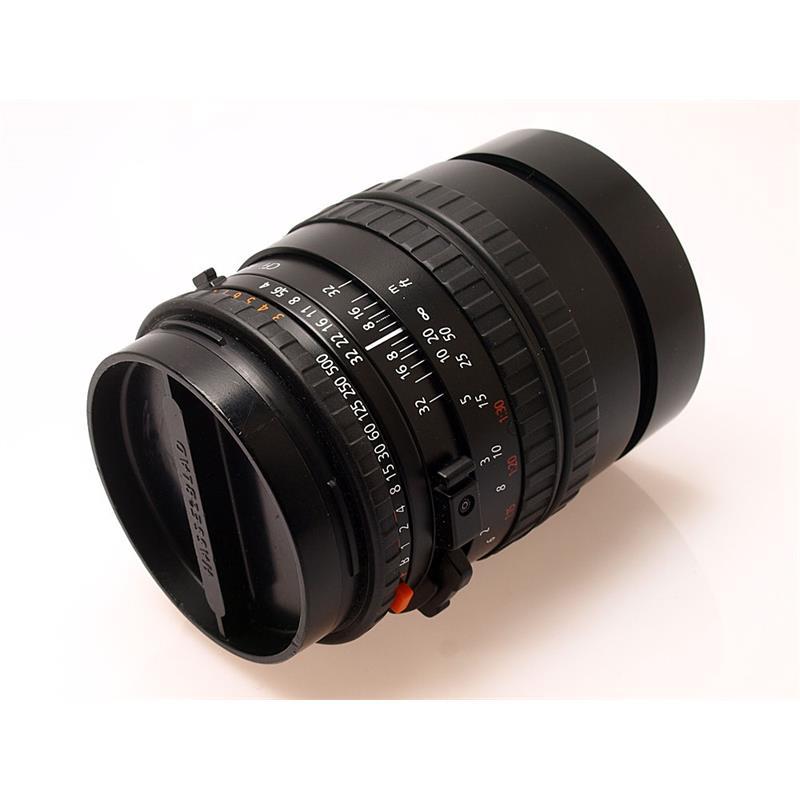 Hasselblad 120mm F4 Cfi Macro Thumbnail Image 0