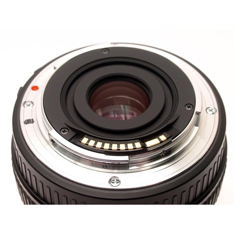 Sigma 10-20mm F4-5.6 EX DC HSM - Canon EOS Thumbnail Image 2