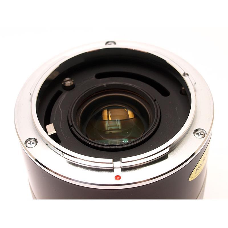 Canon 2xB Extender Thumbnail Image 1