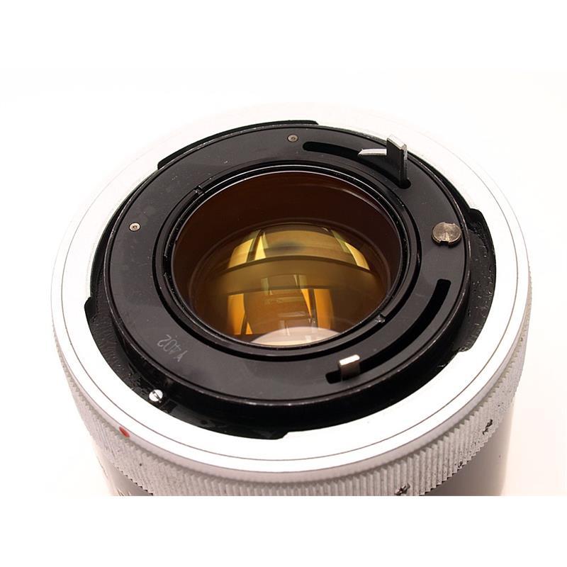 Canon 2xB Extender Thumbnail Image 2