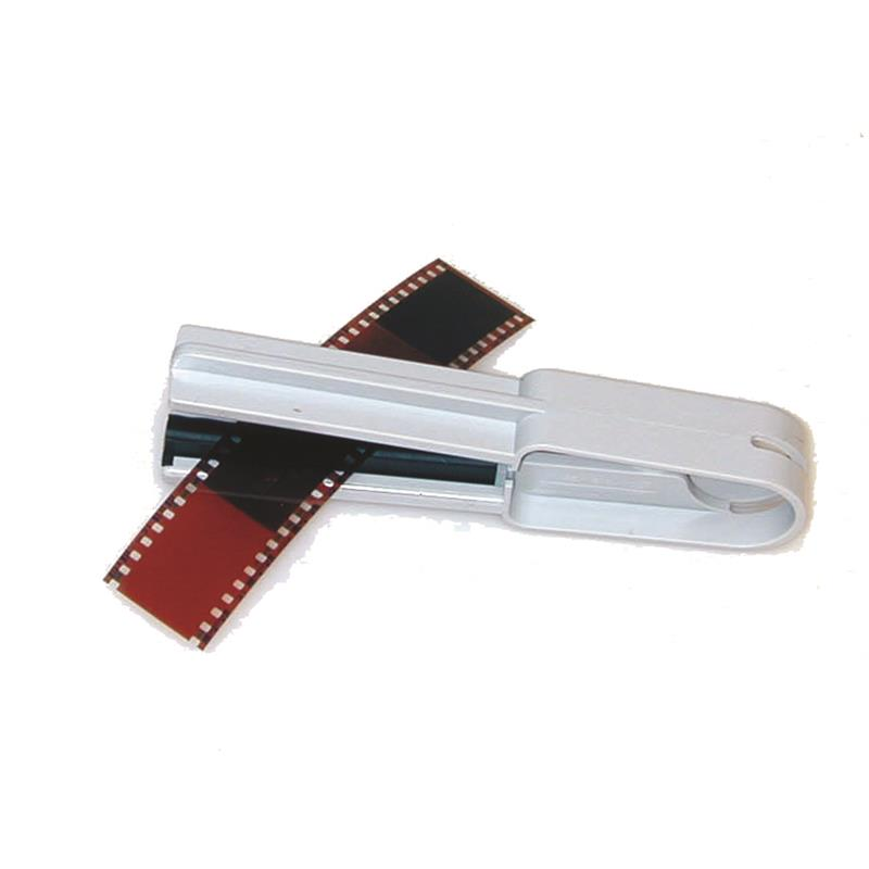 Paterson Film Squeegee Thumbnail Image 1