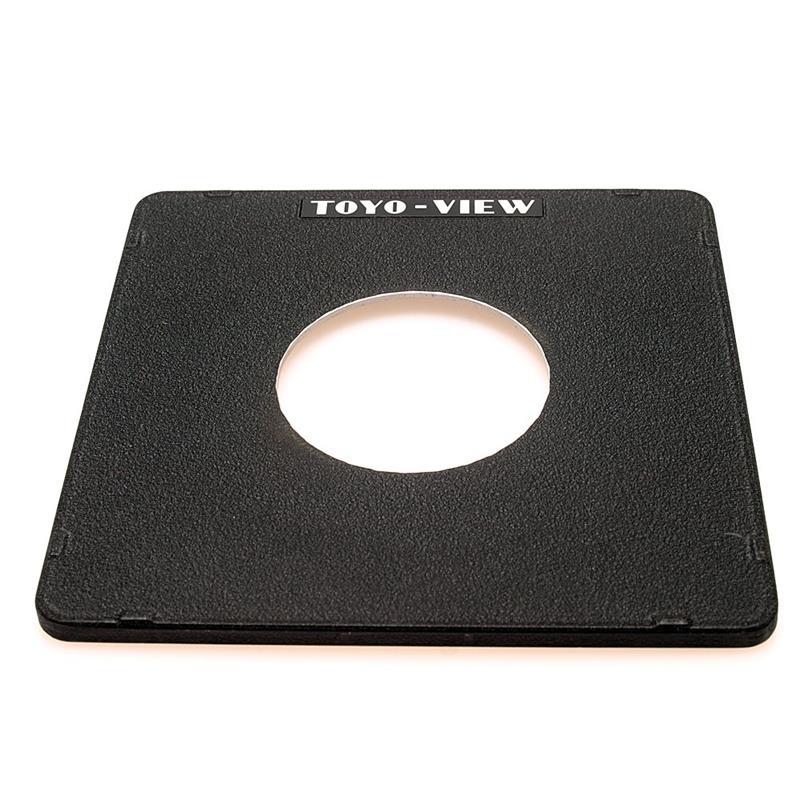 Toyo Lens Panel No 3 Image 1