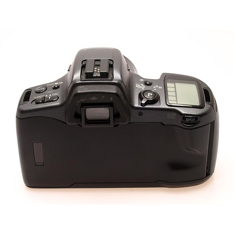 Minolta 500Si Super + 28-80mm Thumbnail Image 1