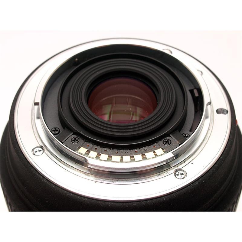 Sigma 10-20mm F4-5.6 EX DC HSM - Sony AF Thumbnail Image 2